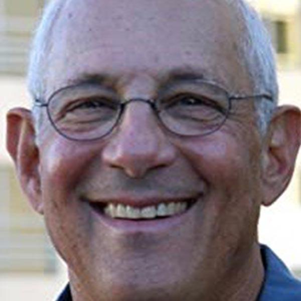 Robert O. Kaplan