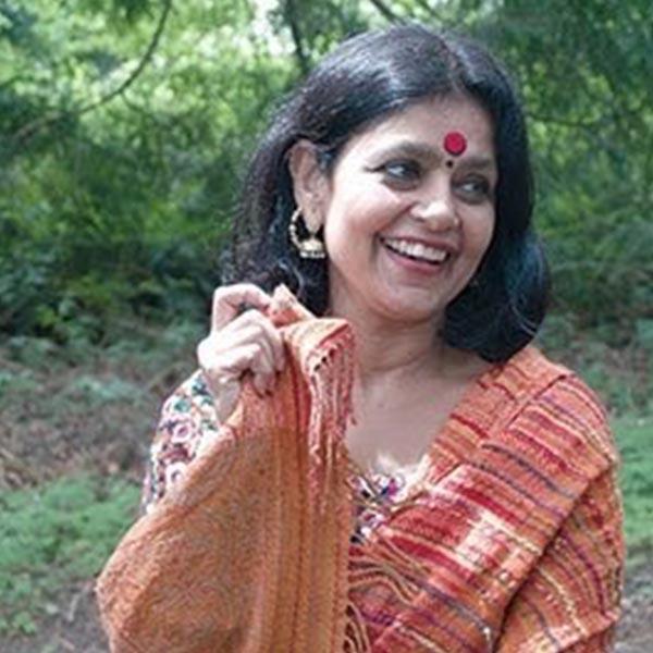 Madhu Suri Prakash