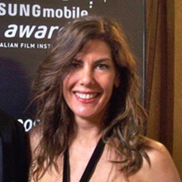 Paige Livingston