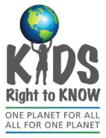 Kids' Right to Know