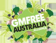 GM Free Australia