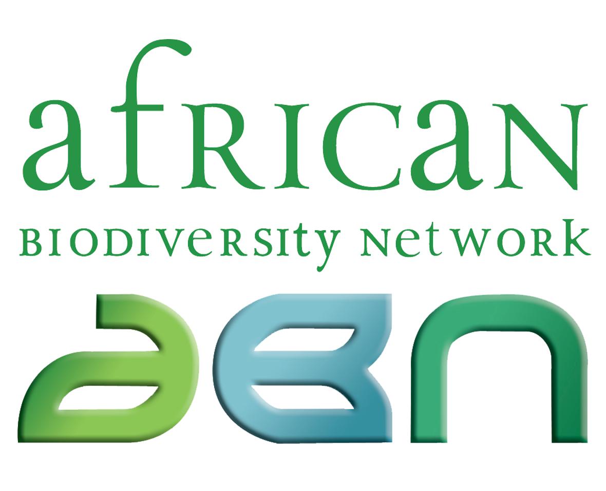 African Biodiversity Network