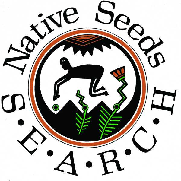 Native Seed/SEARCH