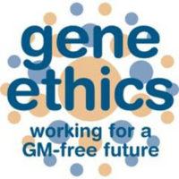 Gene Ethics Australia