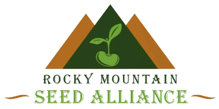 Rocky Mountain Seed Exchange