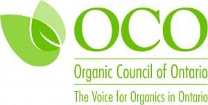 Organic Council of Ontario