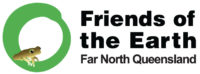 Friends of the Earth Far North Queensland