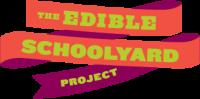 Edible Schoolyard Project