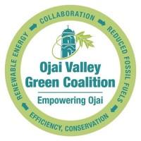Ojai Green Coalition