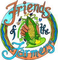 Friends of the Farmers