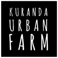Kuranda Urban Farm