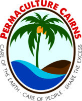 Permaculture Cairns