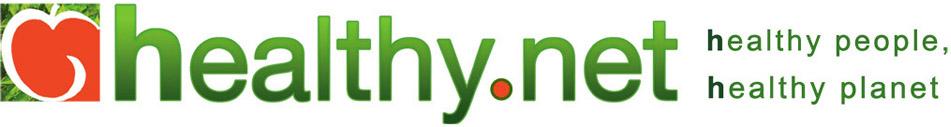 healthy.net