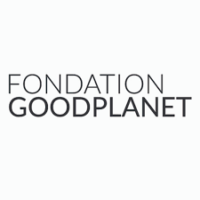 Good Planet Foundation